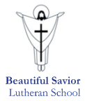 Beautiful Savior Lutheran School