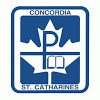 Concordia Lutheran Theologial Seminary