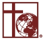 Lutheran Hour Ministries
